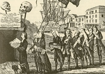 an analysis of the stamp act of 1765 and the townshend acts of 1767 and the colonial administration And townshend acts proclamation line of 1763, tea act, sugar act, stamp act, and townshend acts  year for the administration of the colonies the acts were .