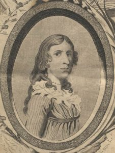 deborah-sampson